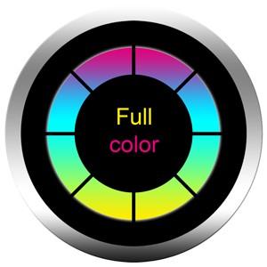 full-colors.jpg