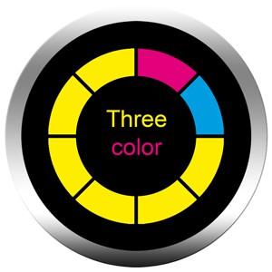 3-colors.jpg