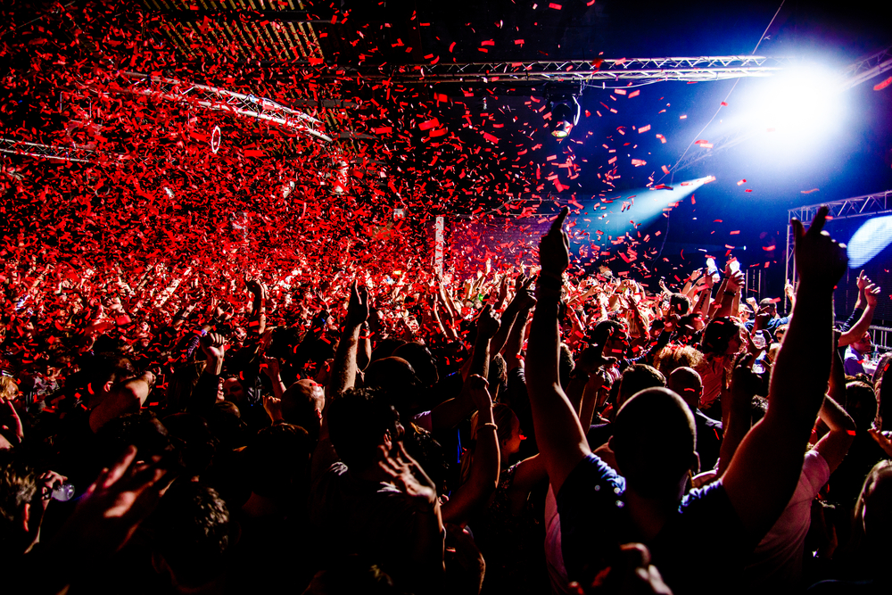 ASK ABOUT OUR EPIC PROM & HOMECOMING PACKAGES -