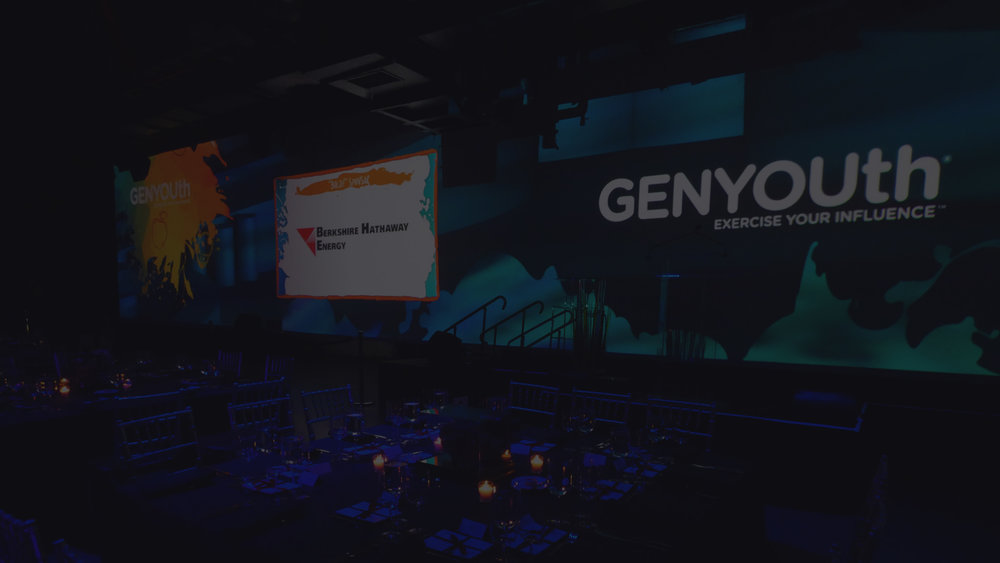 VIDEO PRODUCTION - BEAUTIFUL DISPLAYS TO GET YOUR MESSAGE ACROSS! WE CAN CUSTOMIZE THEM AS BIG OR AS SMALL AS NEEDED. HIGH DEFINITION AND BRIGHTER THAN PROJECTORS, THESE OVERSIZE MASSIVE TV'S WILL GREATLY ENHANCE YOUR PRESENTATION OR EVENT.