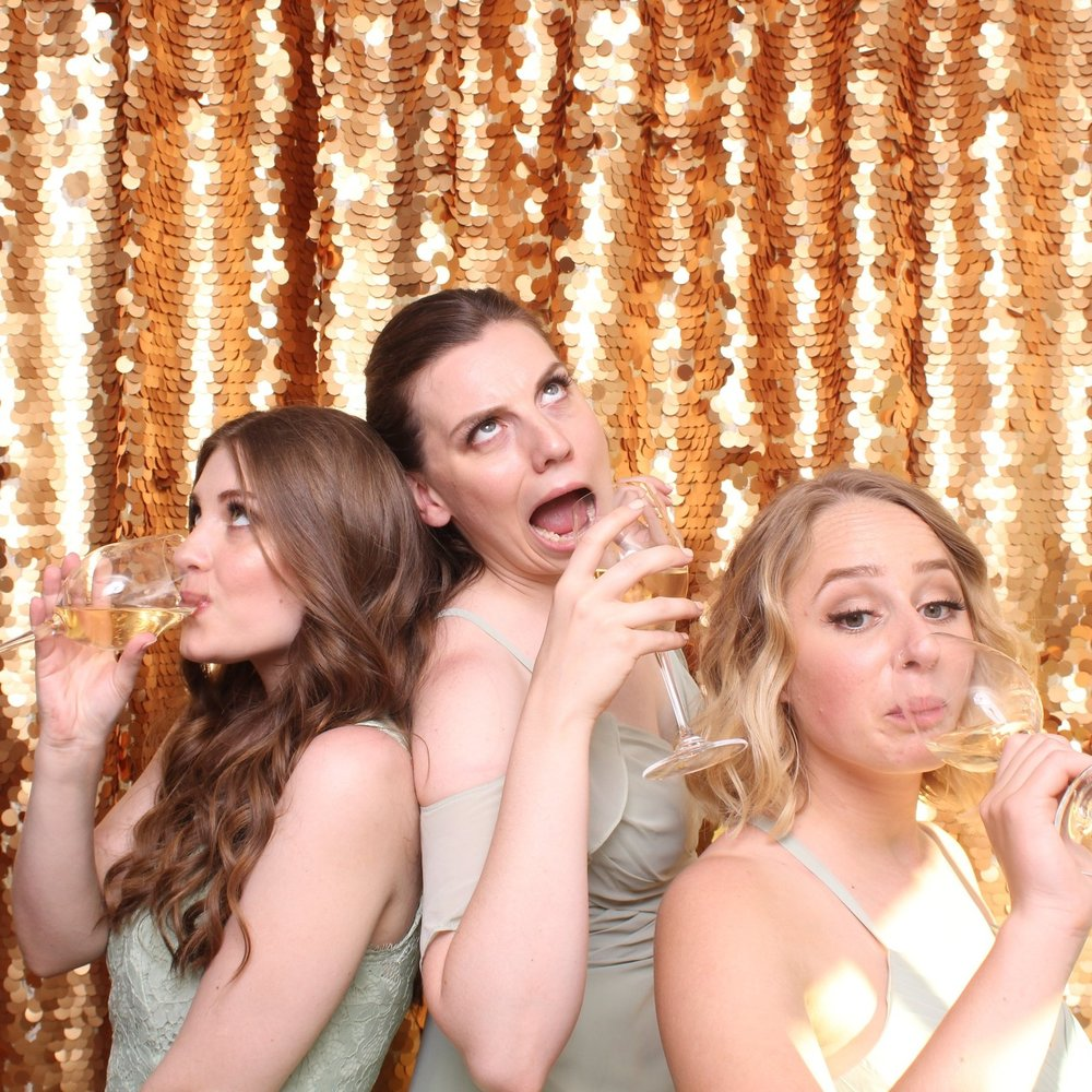 Philadelphia-Wedding-Photobooth.jpg