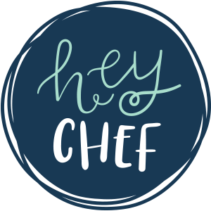 hey-chef.png