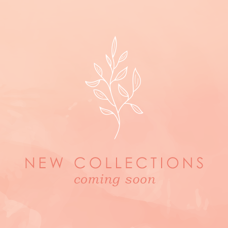 new-collections.png