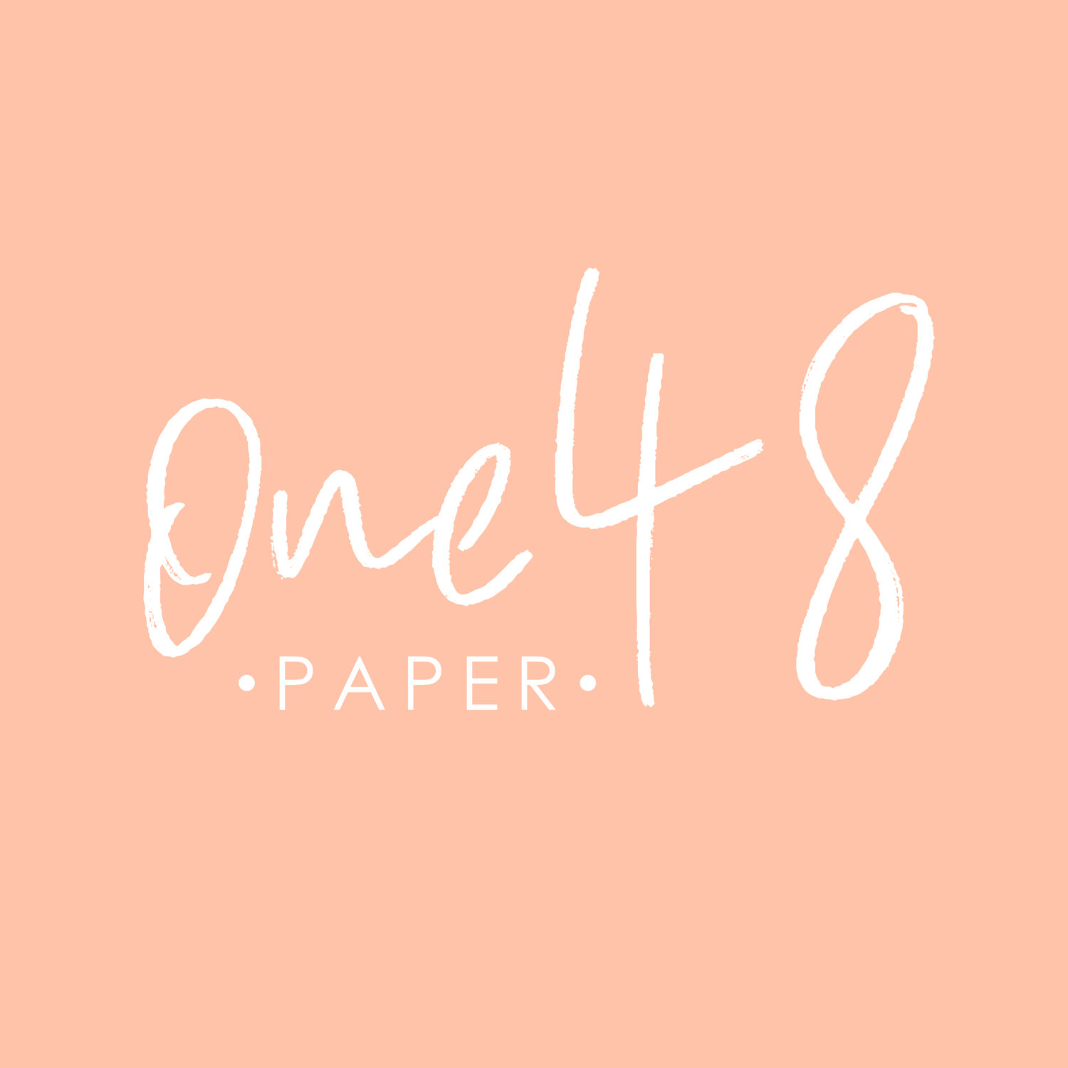 One48 Paper