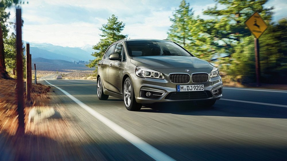 2 Series Active Tourer.jpeg
