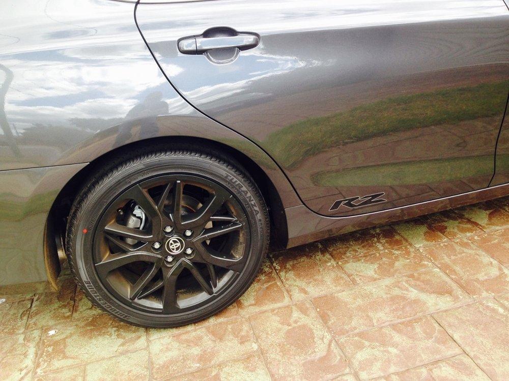 Camry RZ Wheels.jpg