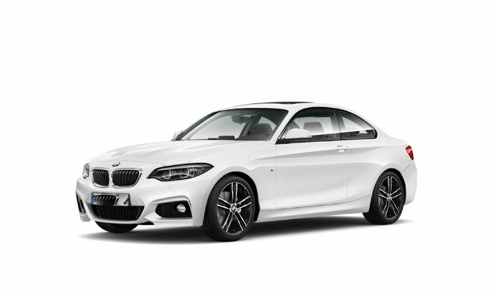 BMW 220 MSport.jpg