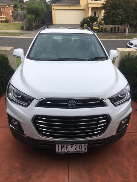 Captiva AMVS Vehicle Buying Service.jpg
