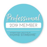 IIIHS Logo resized.png