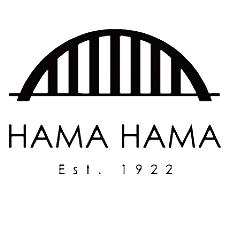 HamaHama_SquareLOGO.png