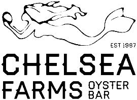 Chelsea farms