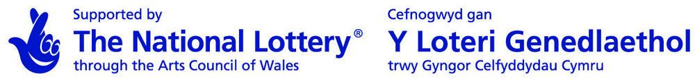 Lottery_landscape_CMYK.jpg