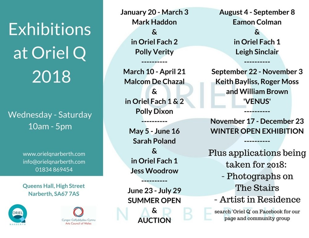 Exhibitions at Oriel Q page 1.jpg