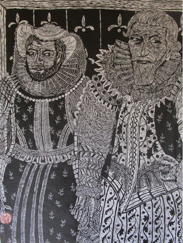 Thomas & Jane (3).jpg