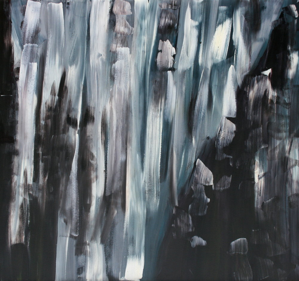 Life-Is-On-The-Shimmer-2015-Acrylic-On-Linen-137x147cm.JPG