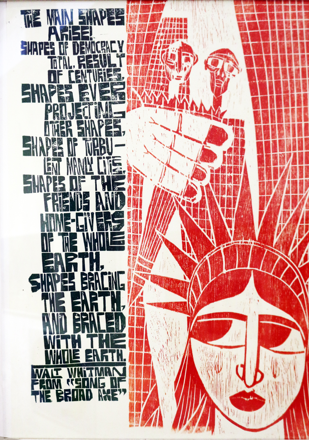 00I Paul peter Piech Song of the Broad Axe.jpg