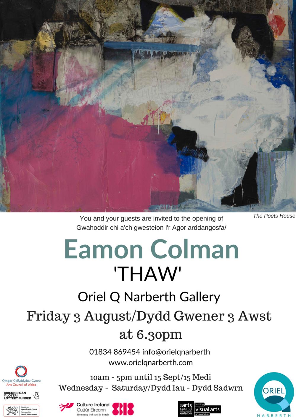 Eamon Colman invite poster.png