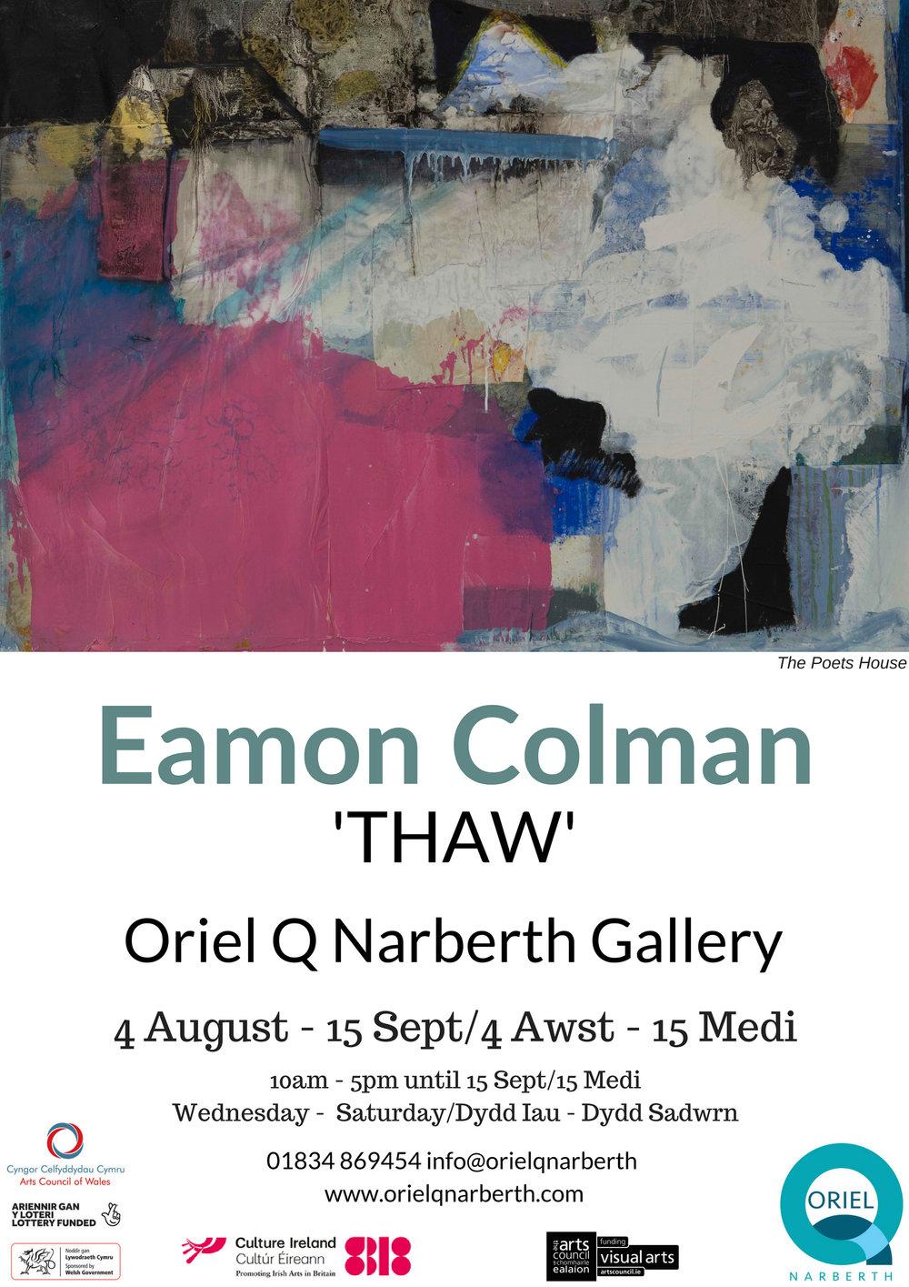 Eamon Poster FINAL.jpg