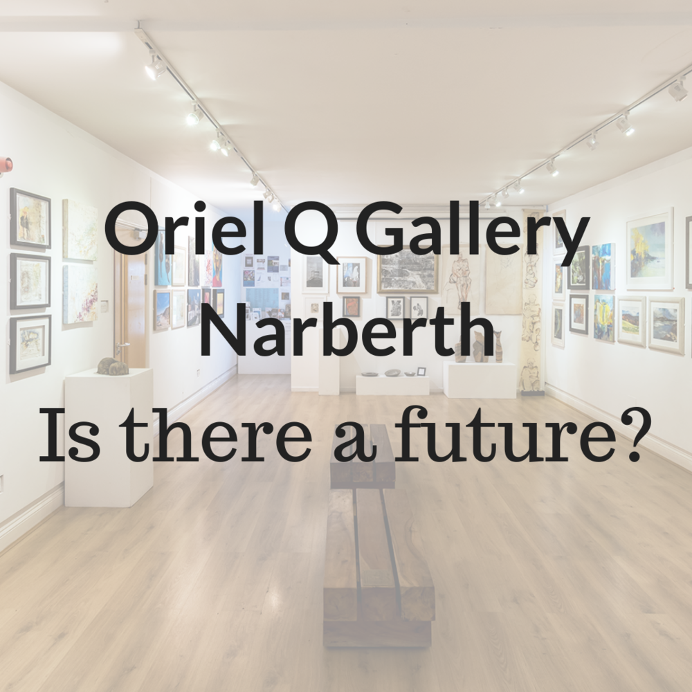 Oriel Q Gallery Narberth.png
