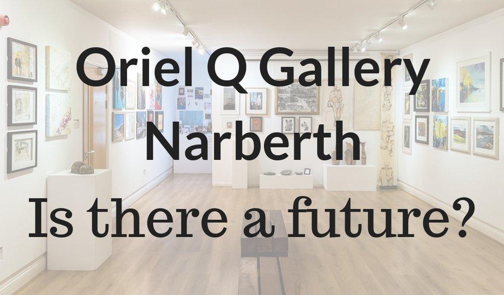 Oriel+Q+Gallery+Narberth.jpg