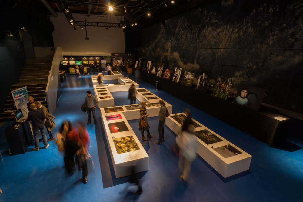 Foyer_HasselbladTopCH_3.jpg