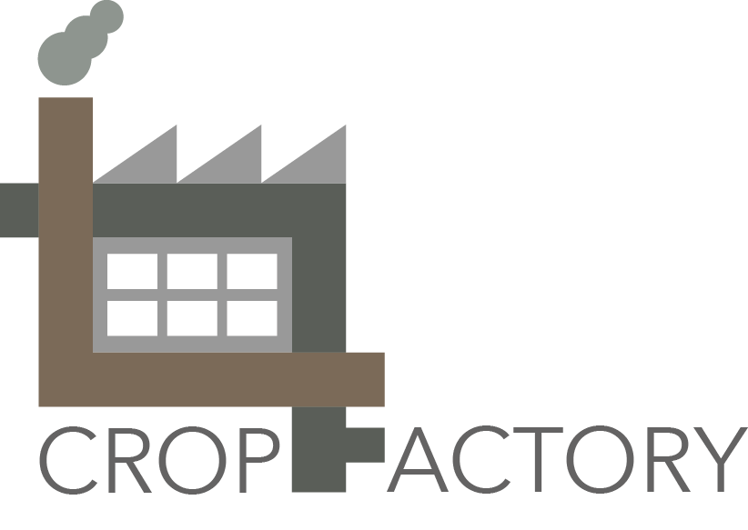 CropFactory - we will find your perfect crop!