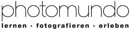 Photomundo_Logo.jpg