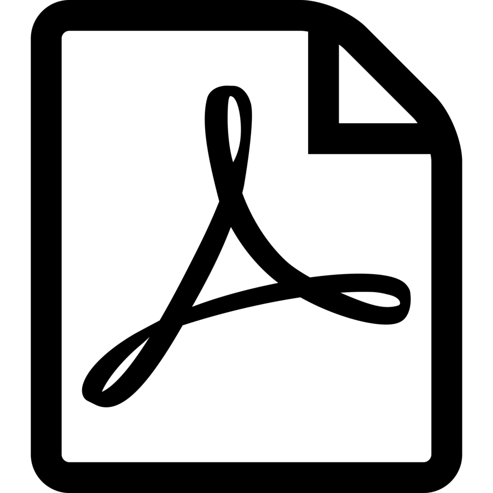 Adobe_PDF_icon.png