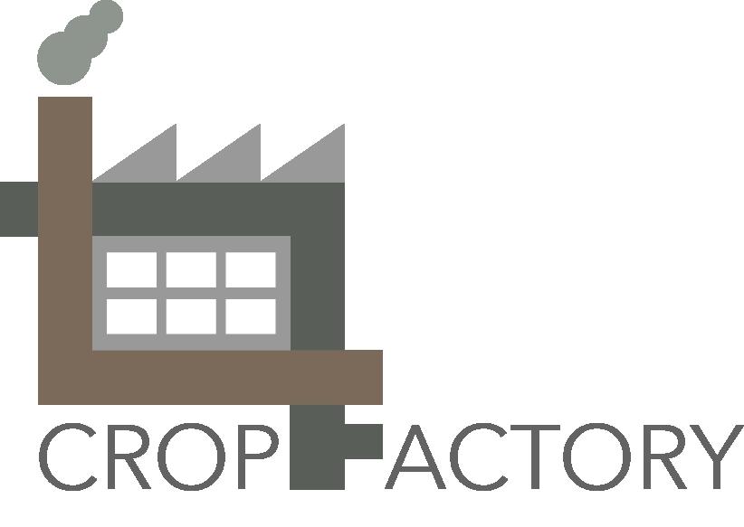 CropFactoryColor.png