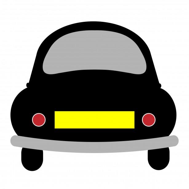 black-vintage-car-clipart.jpg