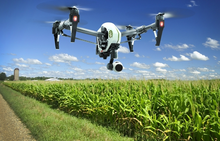 AgriculturaldronesMarket.jpg