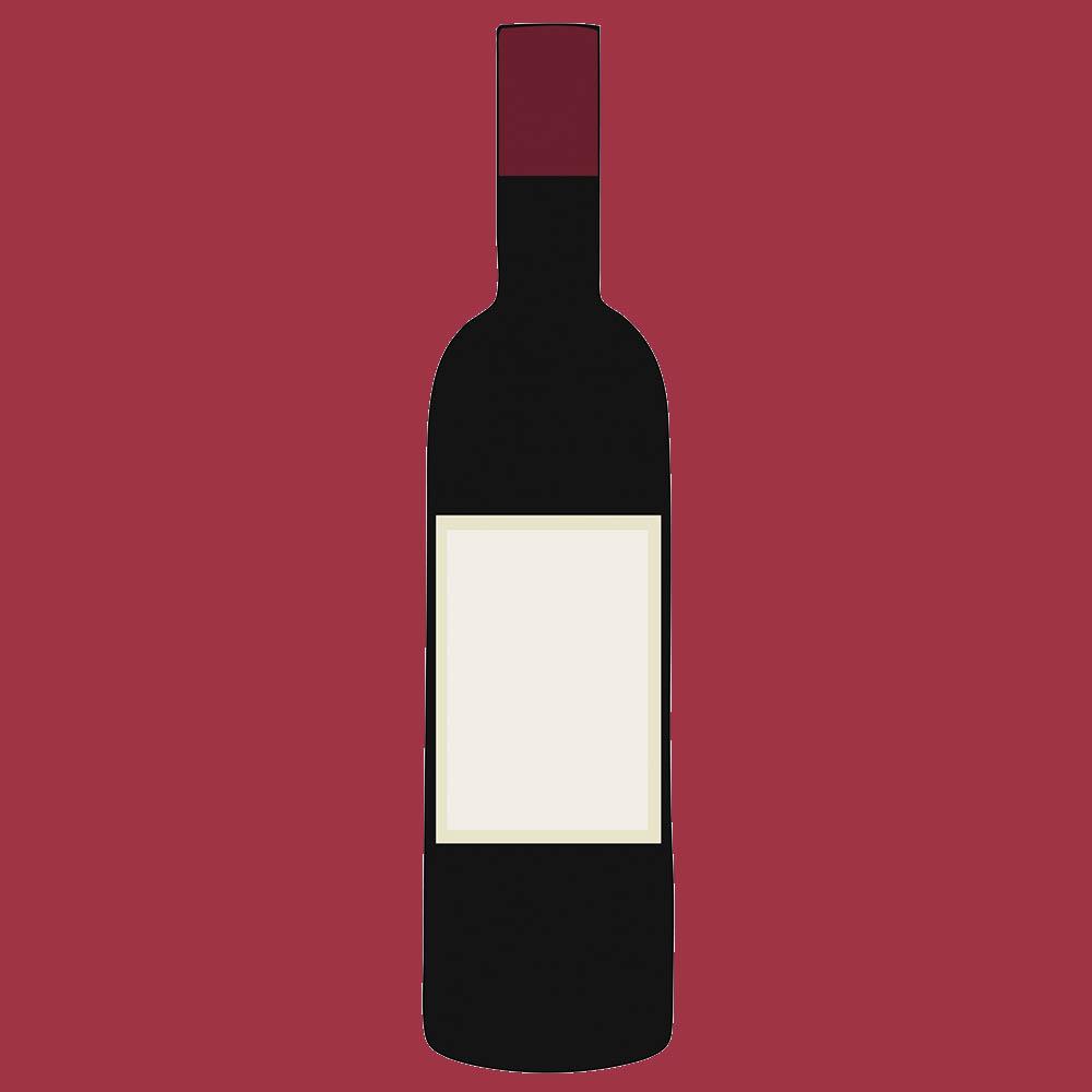 WineGrafik.jpg
