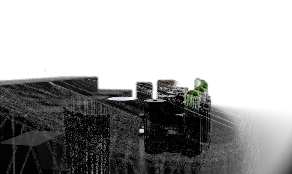 Web01.jpg