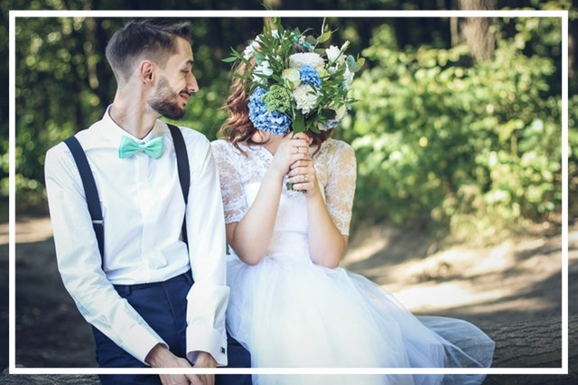 Solasta Weddings