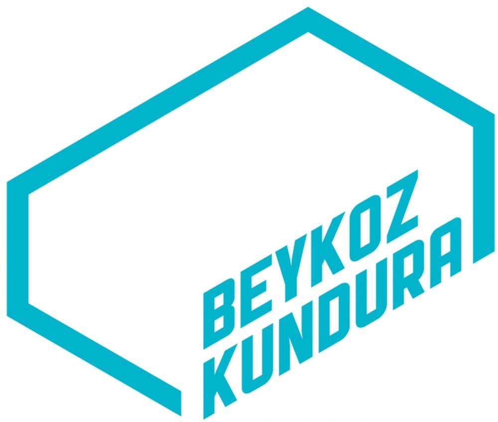 Beykoz Kundura_Logo.png
