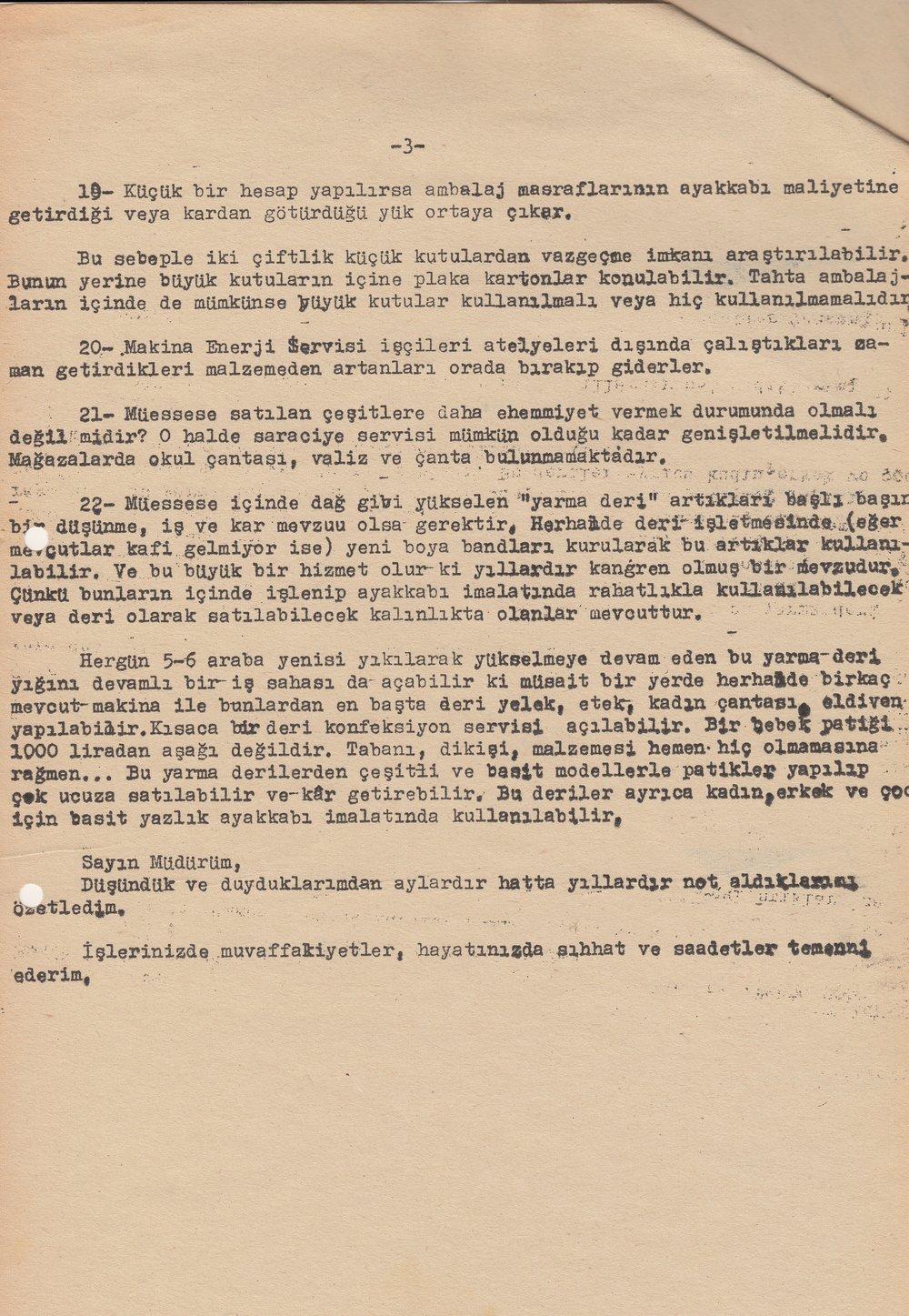 Sıddık Özbek3 (emekli mektubu).jpg