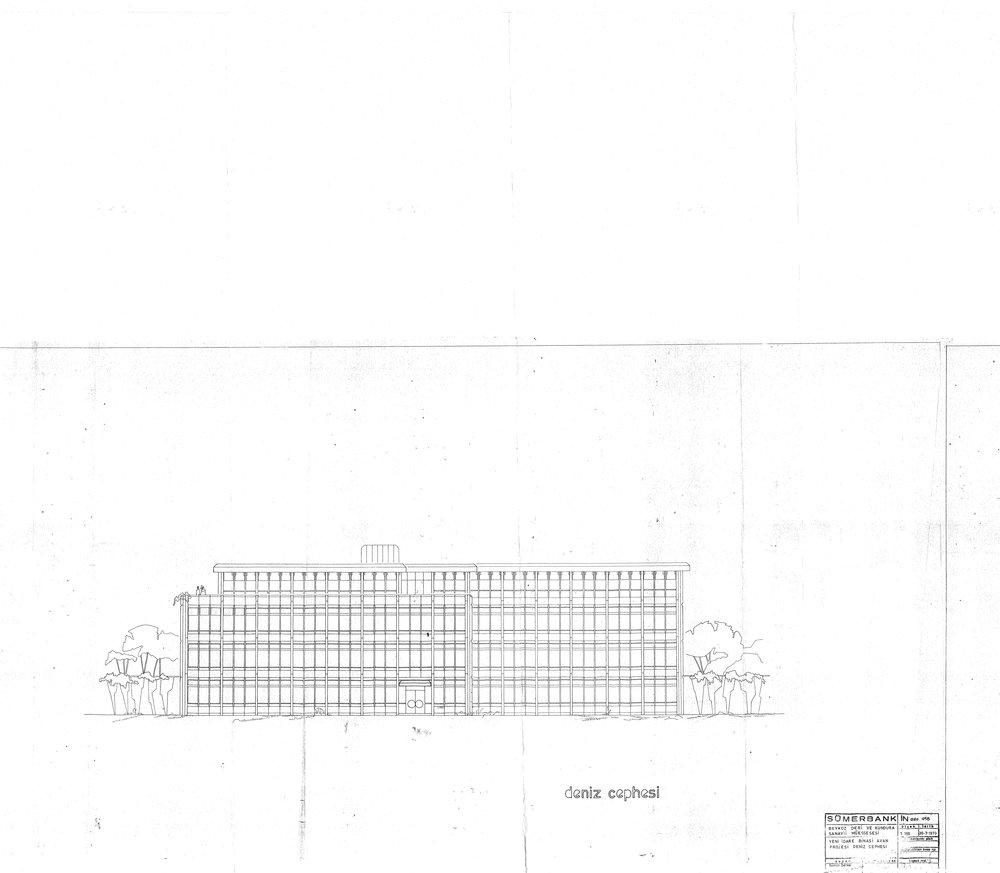 deniz cephesi idari bina.jpg