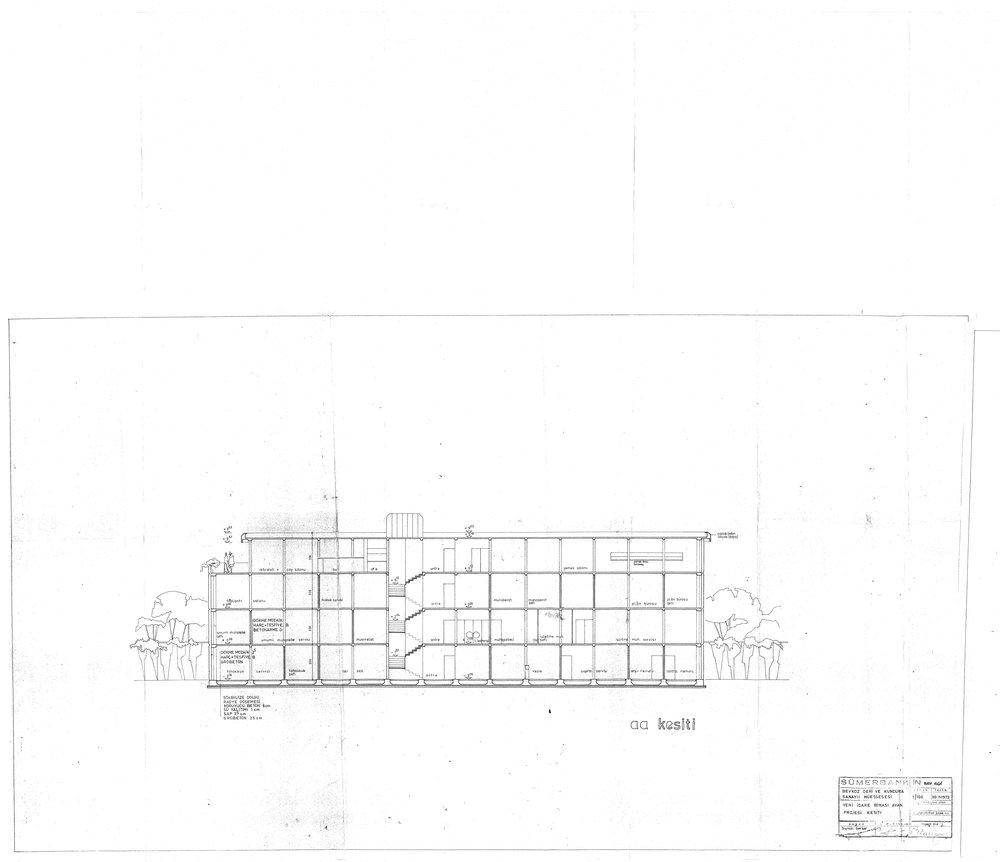 idari bina 1.jpg