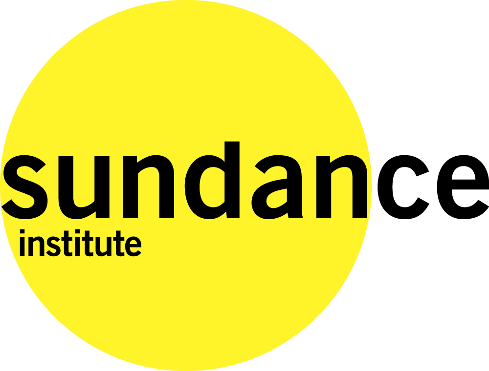 THE SUNDANCE INSTITUTE