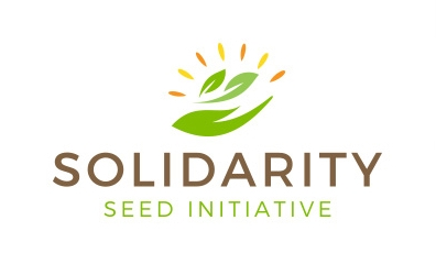 Solidarity Seed Initiative