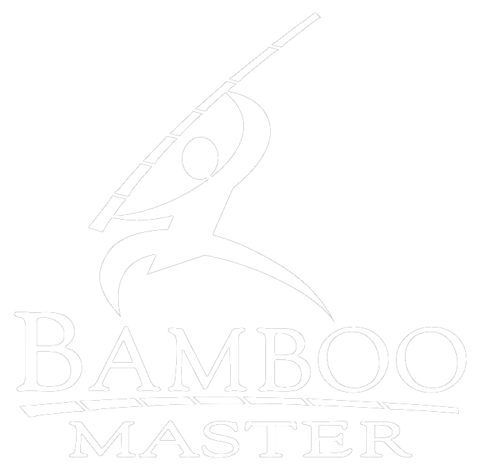 Bamboo Master - Design And Production of Bamboo Products