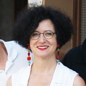 Anni Baertsch