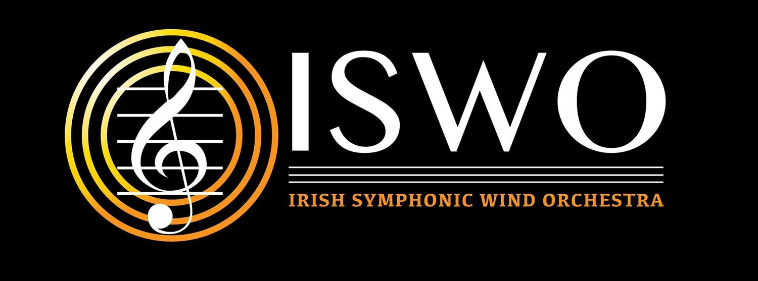 Irish Symphonic Wind Orchestra