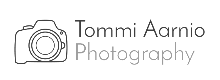 Tommi Aarnio Photography