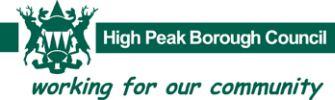 HPBC-logo.jpg