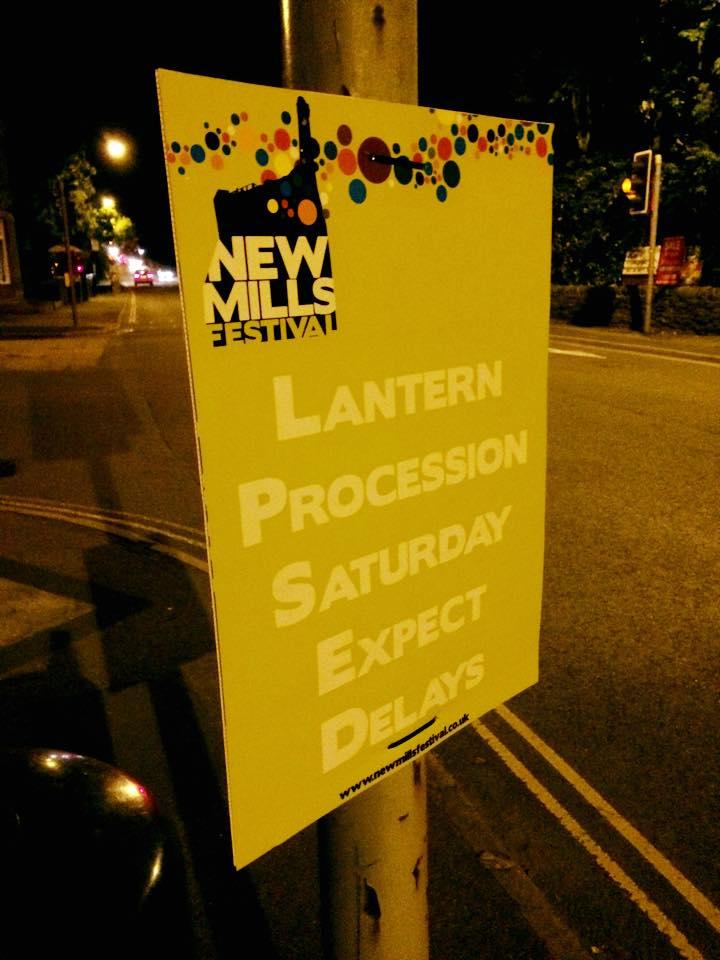 New Mills Festival 2016 Lantern Procession 4.jpg