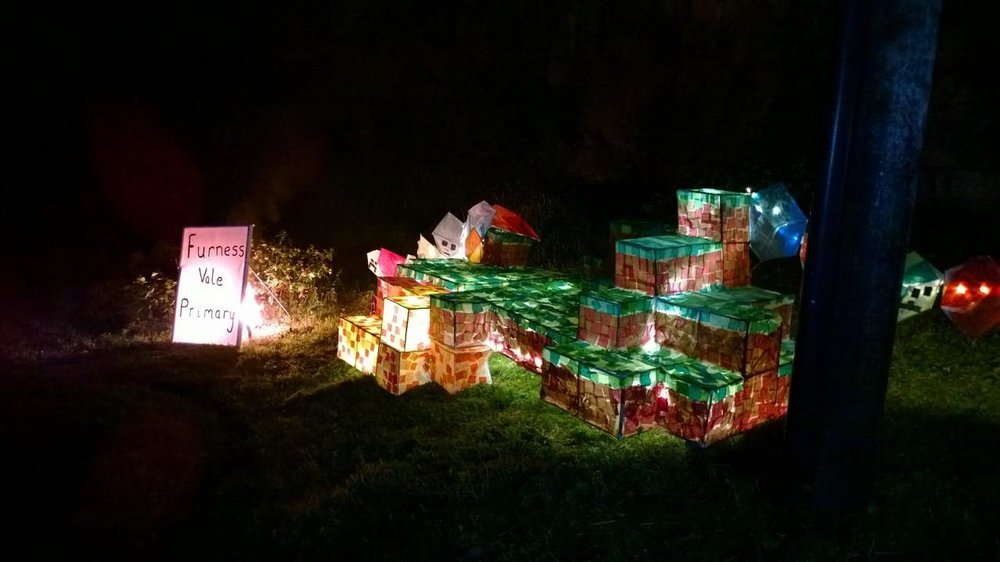 New Mills Festival 2016 Lantern Procession 20.jpg