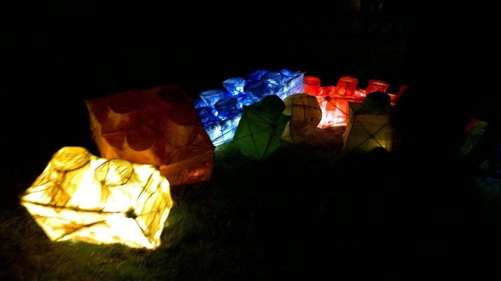 New Mills Festival 2016 Lantern Procession 22.jpg