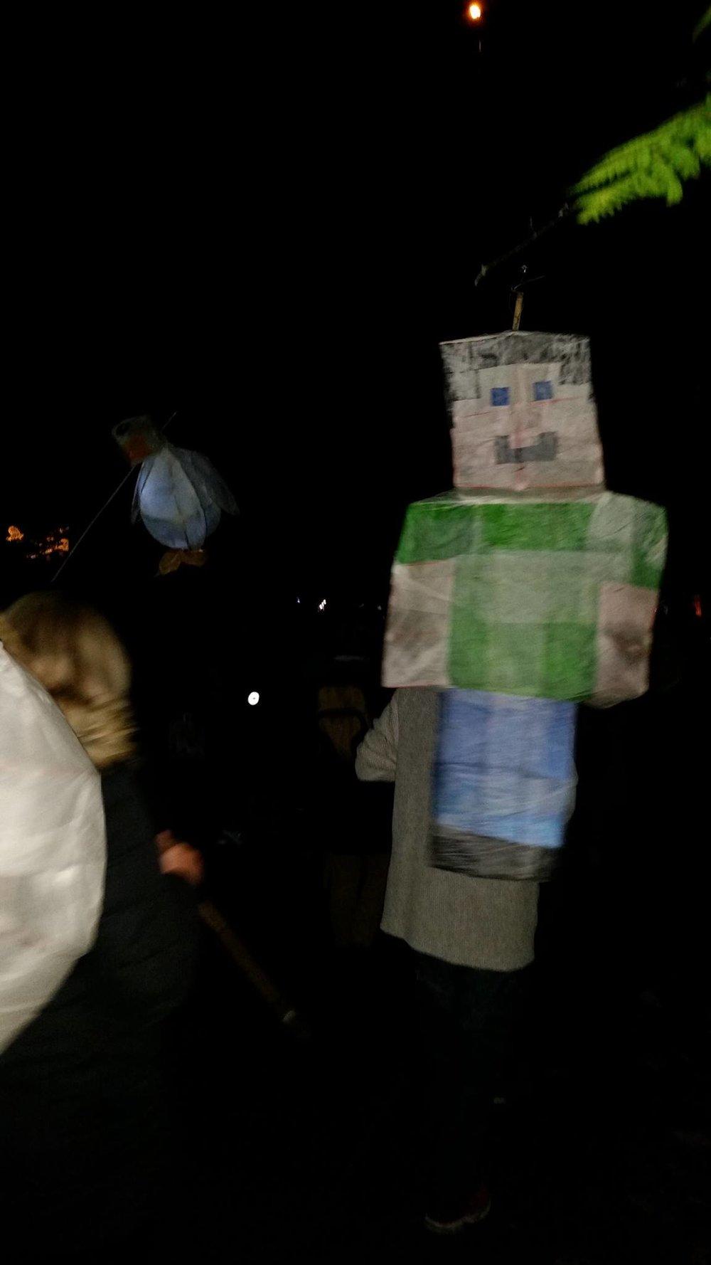 New Mills Festival 2016 Lantern Procession 29.jpg
