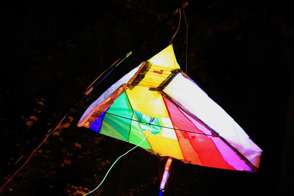 New Mills Festival 2016 Lantern Procession 35.jpg